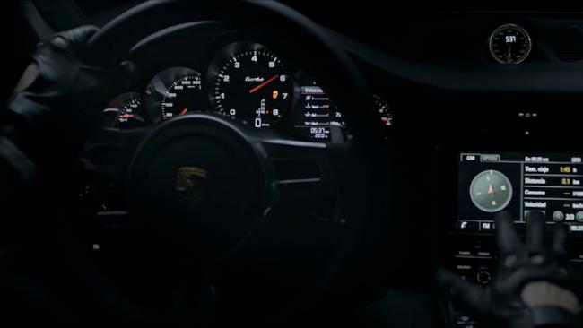 Mobil1_Porsche_09