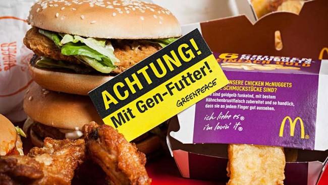 SZ_141029_McGen_Greenpeace_Dott_Gentechnik_McDonalds2