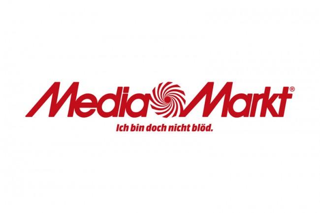 TY_141007_Mediamarkt_relaunch_hausschrift_00