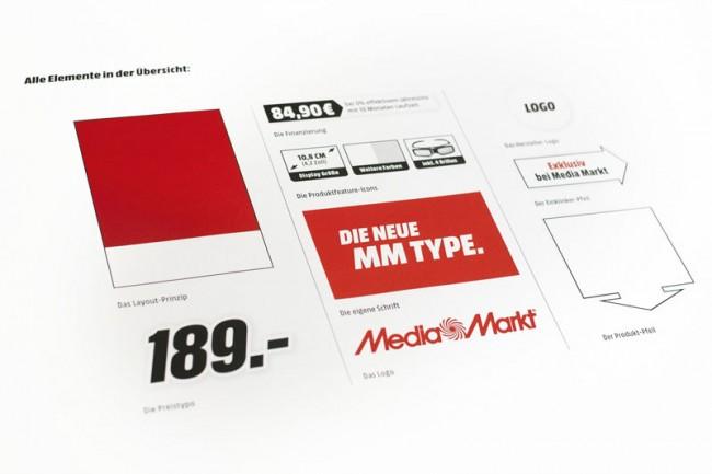 TY_141007_Mediamarkt_relaunch_hausschrift_01