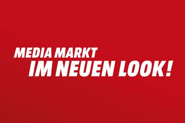 TY_141007_Mediamarkt_relaunch_hausschrift_03