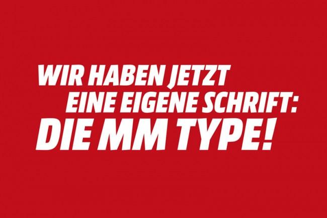 TY_141007_Mediamarkt_relaunch_hausschrift_10