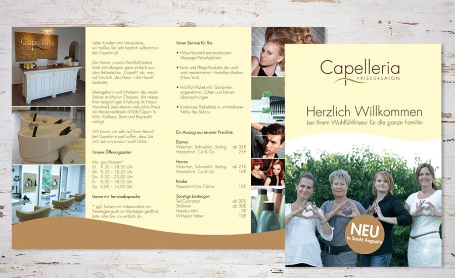 capelleria_08_CD