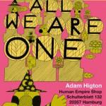 content_size_Adam-higton-Flyer-A6