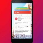 content_size_Android-Lollipop-Nexus_
