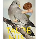 content_size_BI_141027_web_lenakunstmann_Taube_Nuss