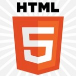 content_size_HTML5