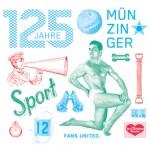 content_size_KR_141023_muenzinger-jubilaeum-125-jahre-artwork-composition