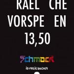 content_size_KR_141103_Schmock_01