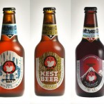 content_size_KR_141201_Best-of-Beer_Hitachino_Nest_beer