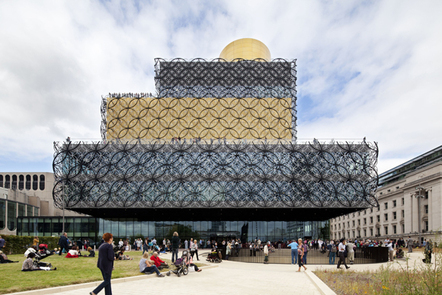 content_size_Library_of_Birmingham_Photo_made_by_Mecanoo.jpg.2316579