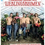content_size_Lieblingsblumen-manner