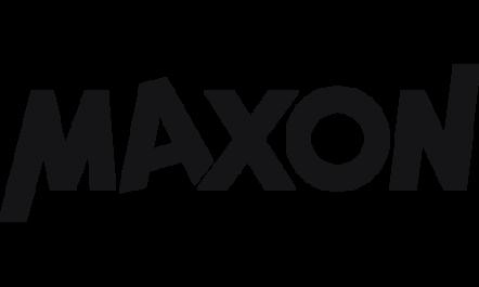 content_size_MAXON_small_logo
