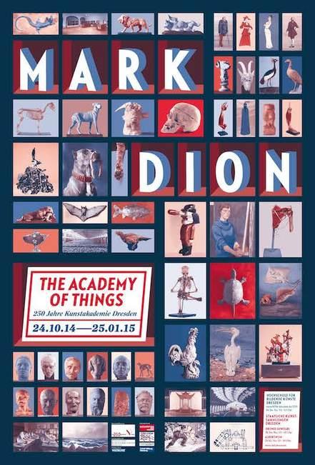 content_size_MarkDion_Plakat_Akademy