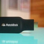 content_size_Matchstick_small