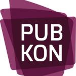 content_size_PUBKON_OhneJahr