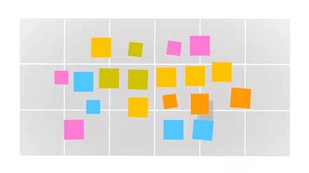 content_size_Post-it_plus