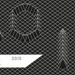 content_size_SZ_141009_Annual_Multimedia_Award_2015_02