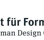 content_size_SZ_141015_rff_logo