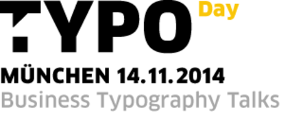 content_size_TYPO_DAY_Muenchen_big
