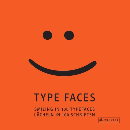 content_size_TY_141014_Typefaces1
