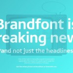 content_size_TY_141021_Brandfont1
