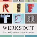 content_size_TY_141024_Schriftenwerkstatt