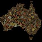 content_size_TY_141030_TA_zz_AustralianGeographic