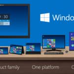 content_size_Windows_Product_Family_9-30-Event-741x416_Kopie