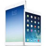 content_size_iPadAir-iPadMini