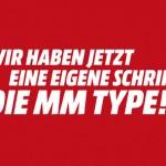 content_size_mediamarkt_relaunch_hausschrift10
