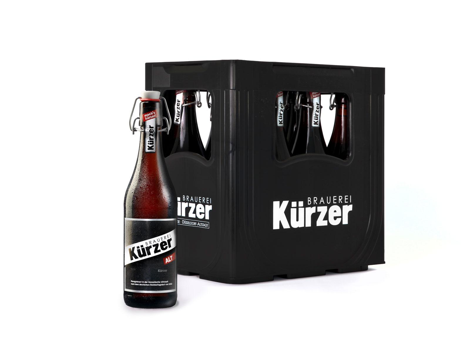 kuerzer_kiste