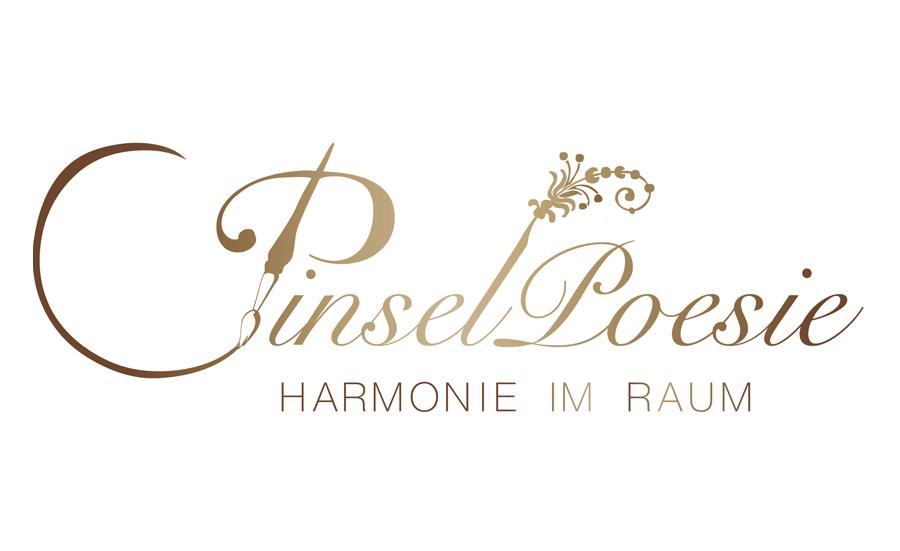 pinsel_logo