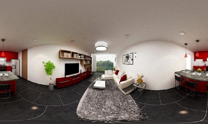 right_apartment_salon