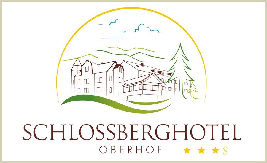 schlossberg_logo