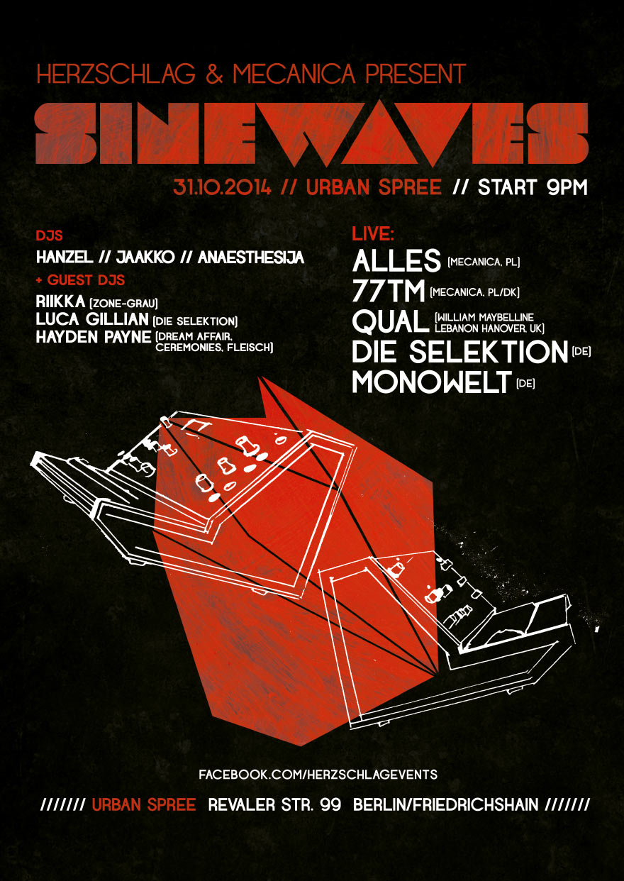 sinewaves_poster_a3