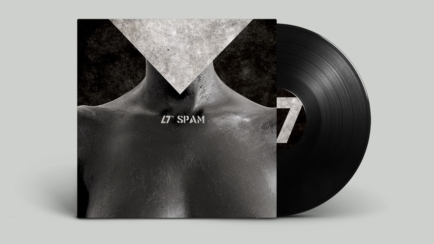 spam_vinyl_880