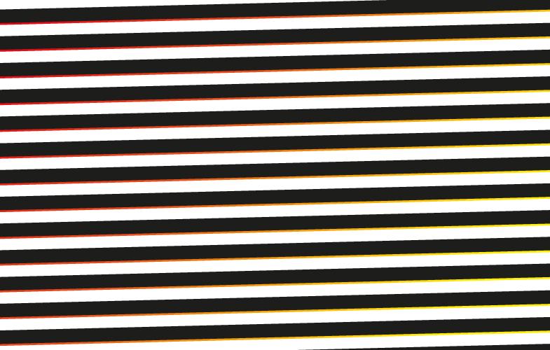 30_stripes