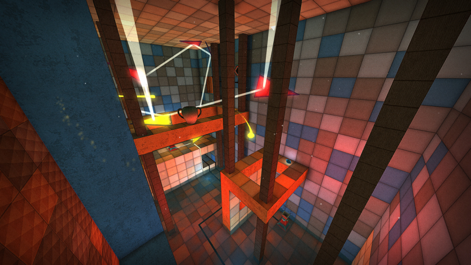 BI_141125_TRI_Gamedesign_TRI_Level13_GoingAstray
