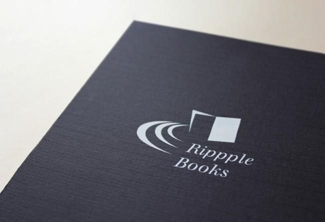 Rippple Books