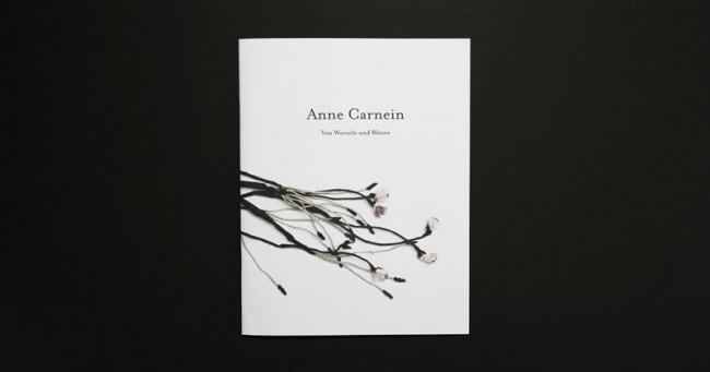 Anne Carnein
