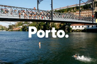 KR_141124_Porto_CI_01