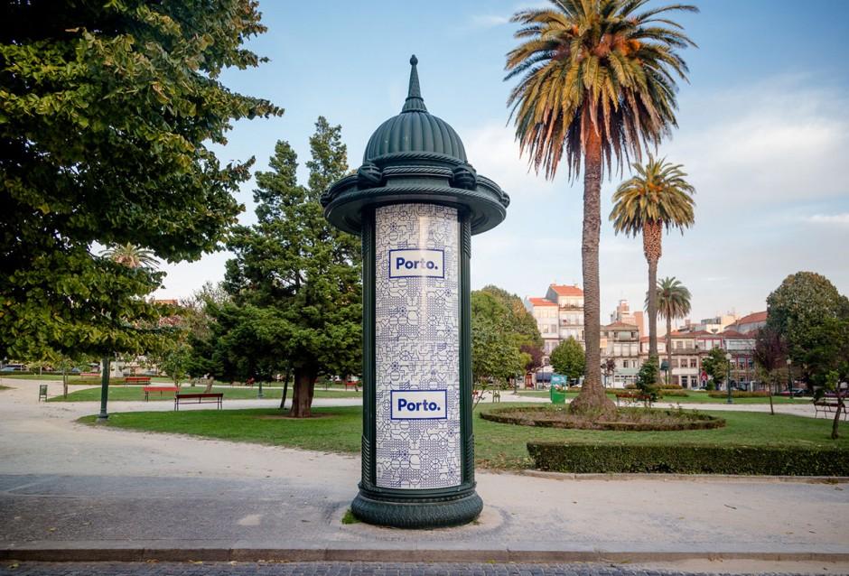 KR_141124_Porto_CI_02