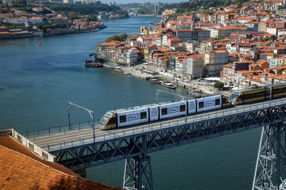 KR_141124_Porto_CI_07