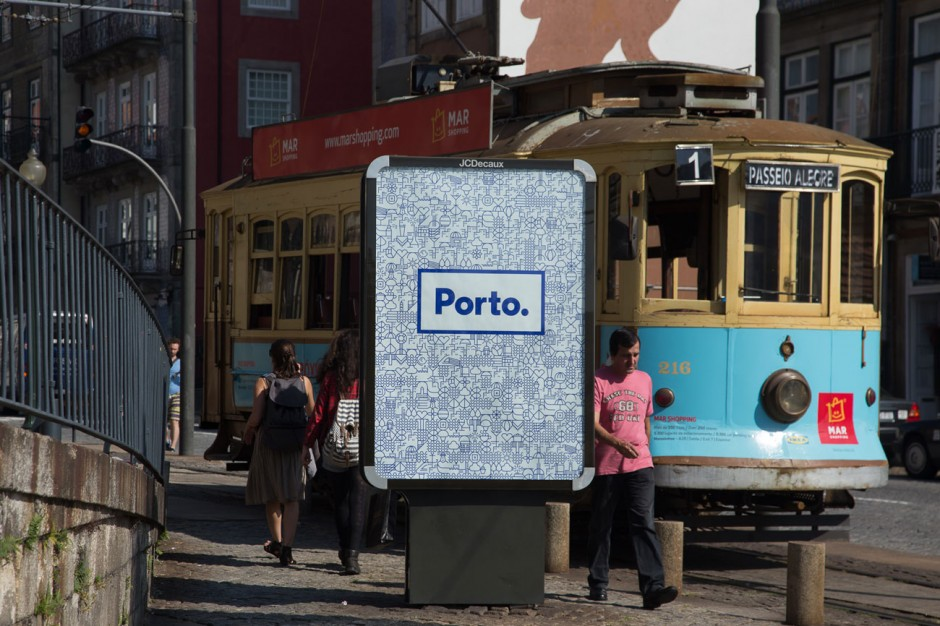 KR_141124_Porto_CI_08