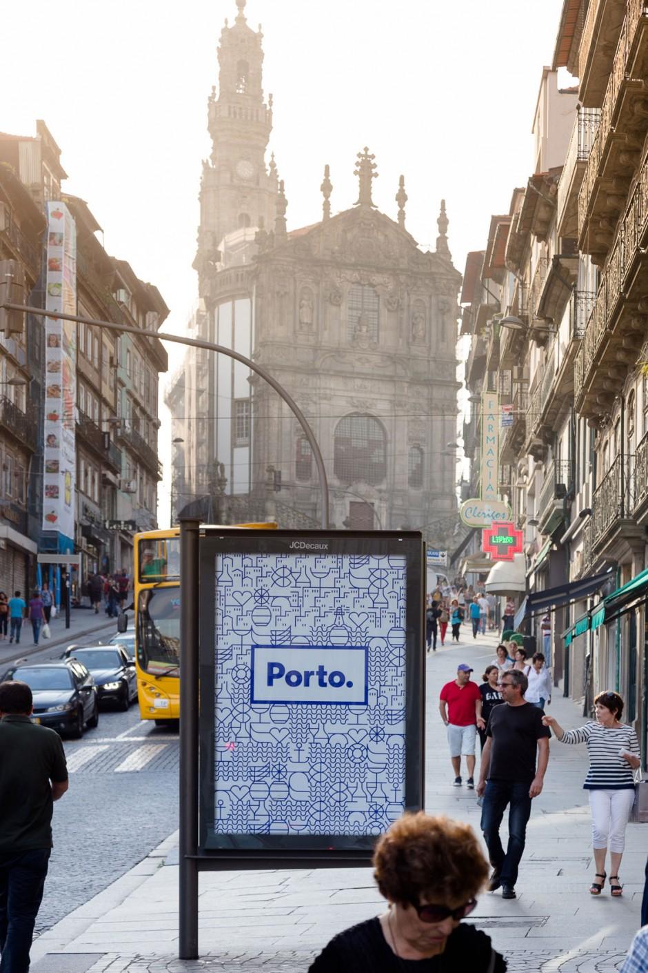 KR_141124_Porto_CI_09