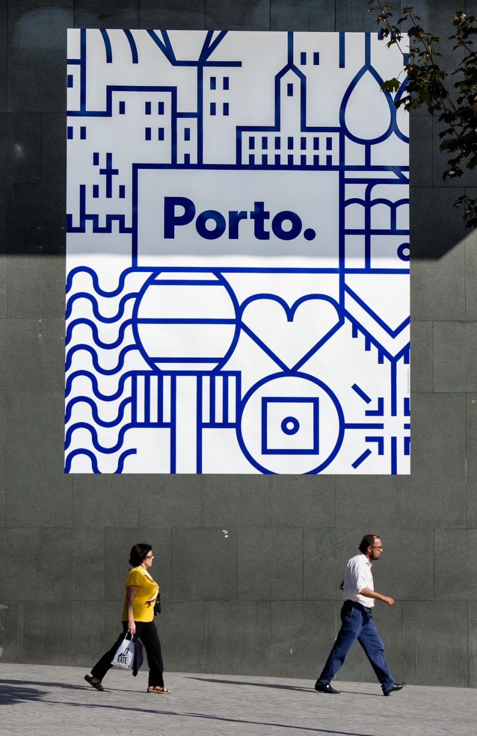 KR_141124_Porto_CI_12