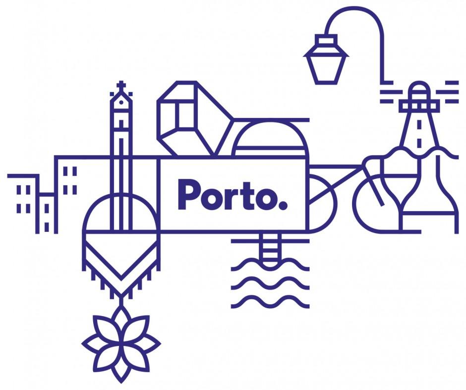 KR_141124_Porto_CI_16