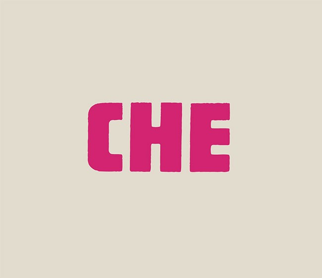 KR_141126_cafe-che_04