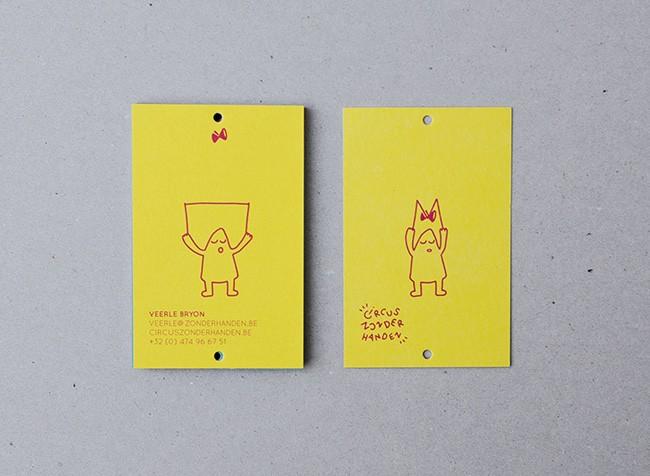 KR_141126_circus-zonder-handen-12